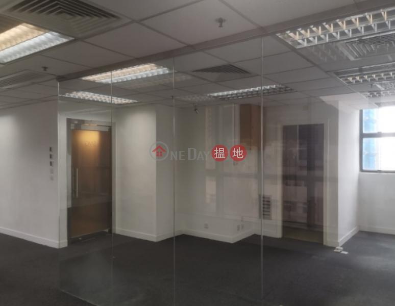 HK$ 59,190/ month CKK Commercial Centre Wan Chai District, TEL: 98755238