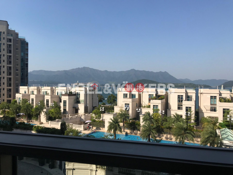 香港搵樓|租樓|二手盤|買樓| 搵地 | 住宅出租樓盤-科學園一房筍盤出租|住宅單位
