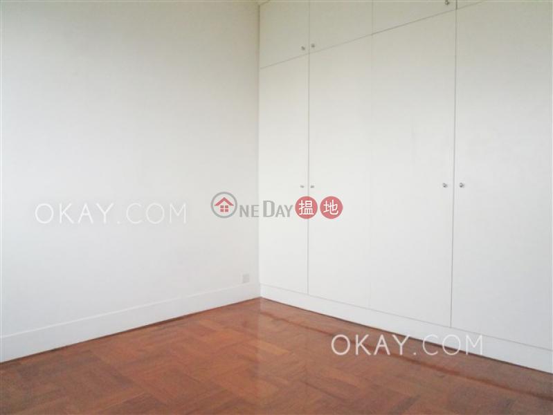 POKFULAM COURT, 94Pok Fu Lam Road, Low, Residential, Rental Listings, HK$ 65,000/ month