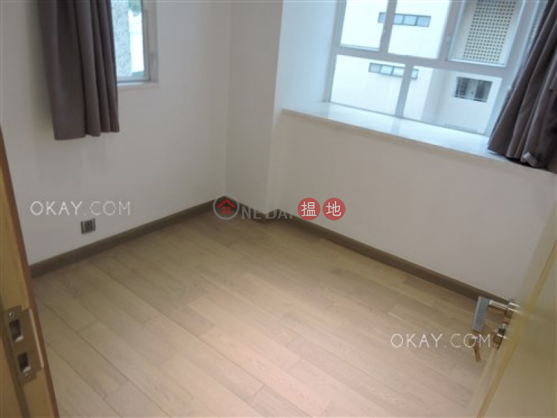 Property Search Hong Kong | OneDay | Residential, Sales Listings, Tasteful 2 bedroom in Mid-levels West | For Sale