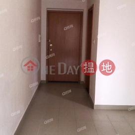Liberte Block 2 | 2 bedroom Mid Floor Flat for Sale|Liberte Block 2(Liberte Block 2)Sales Listings (XGJL966200524)_0