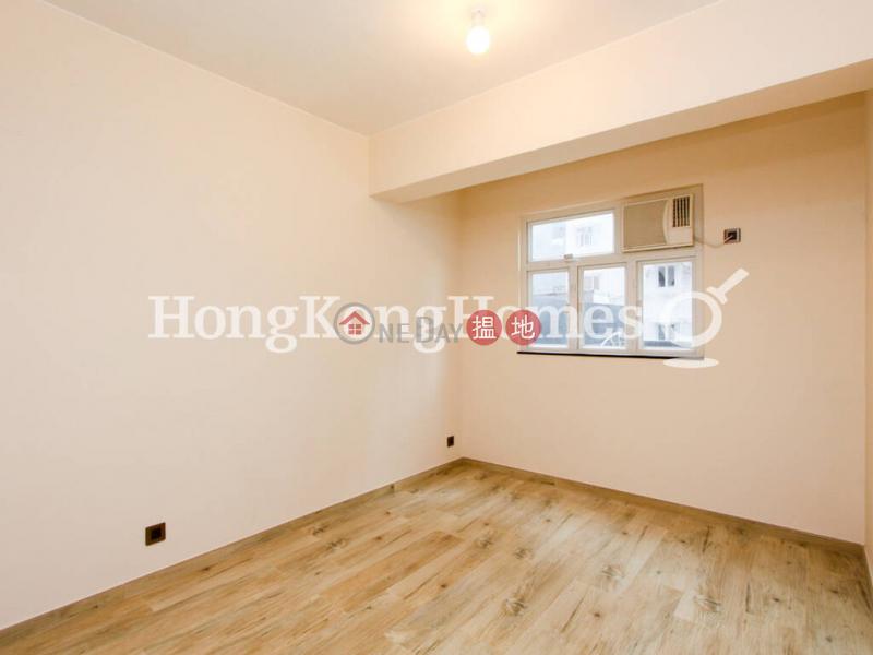 HK$ 34,552/ 月般安閣-西區-般安閣三房兩廳單位出租
