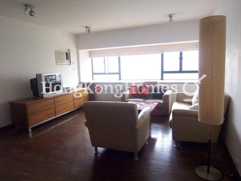 香港搵樓|租樓|二手盤|買樓| 搵地 | 住宅-出售樓盤|樂活臺三房兩廳單位出售