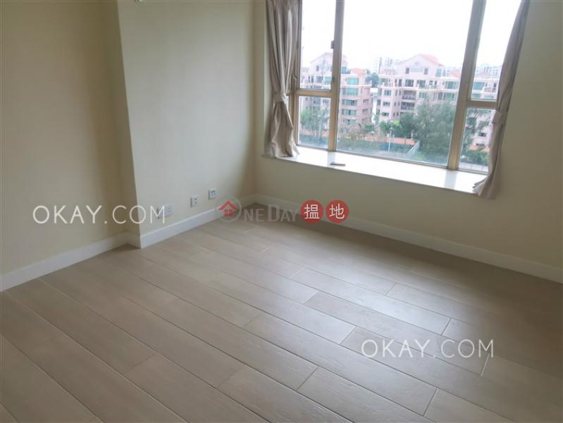 HK$ 27,000/ month, Hong Kong Gold Coast Block 21 Tuen Mun   Tasteful 3 bedroom with balcony   Rental