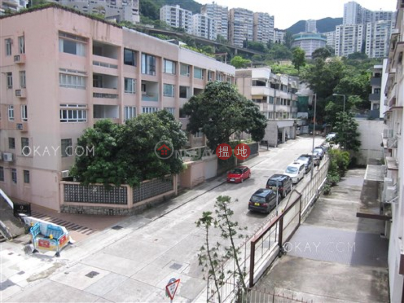 HK$ 48,000/ month, Amber Garden Wan Chai District | Luxurious 3 bedroom with parking | Rental