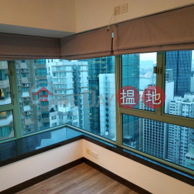 Flat for Rent in Royal Court, Wan Chai