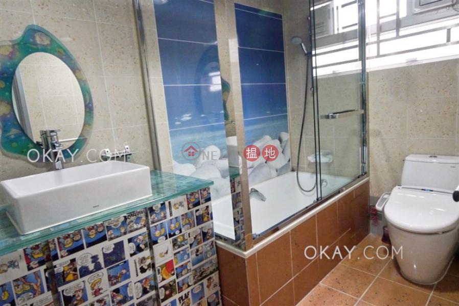 Greenfield Villa, Unknown Residential, Sales Listings, HK$ 38M