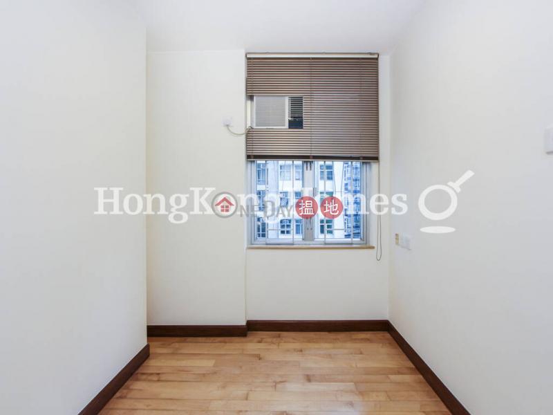 3 Bedroom Family Unit for Rent at (T-59) Heng Tien Mansion Horizon Gardens Taikoo Shing, 18B Tai Fung Avenue | Eastern District Hong Kong Rental, HK$ 36,000/ month