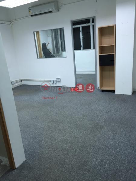 Wo Fung Bldg, Well Fung Industrial Centre 和豐工業中心 Rental Listings | Kwai Tsing District (otsuc-04191)