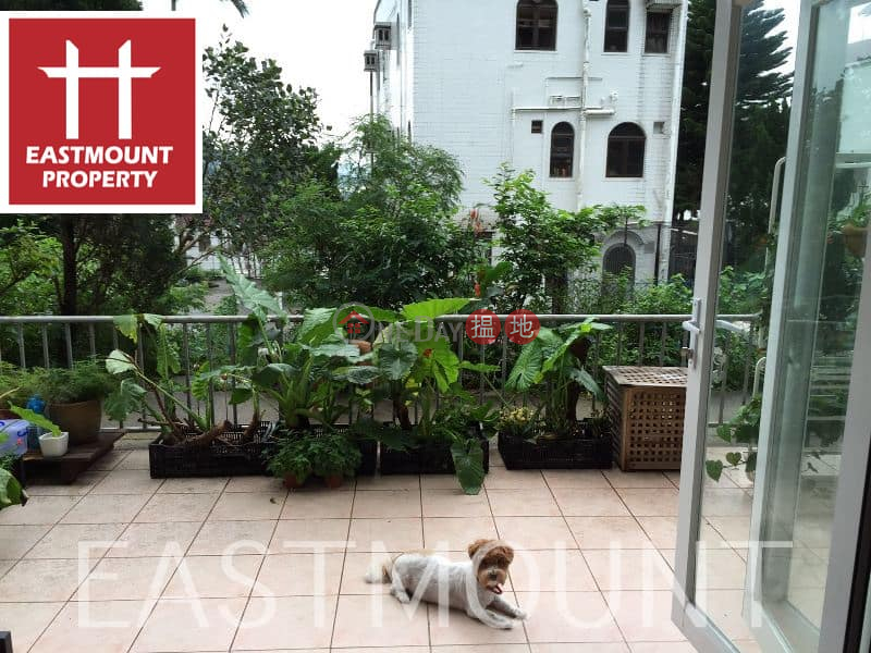 Sai Kung Village House | Property For Sale in Nam Shan 南山-Terrace | Property ID:1901 | The Yosemite Village House 豪山美庭村屋 Sales Listings