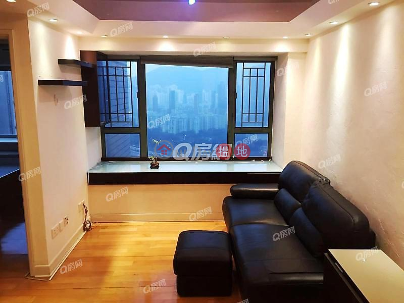 Tower 8 Island Harbourview High, Residential Rental Listings HK$ 25,000/ month