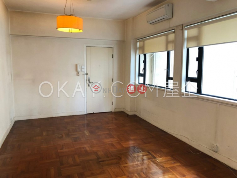 Property Search Hong Kong | OneDay | Residential Rental Listings Lovely 3 bedroom on high floor with rooftop | Rental