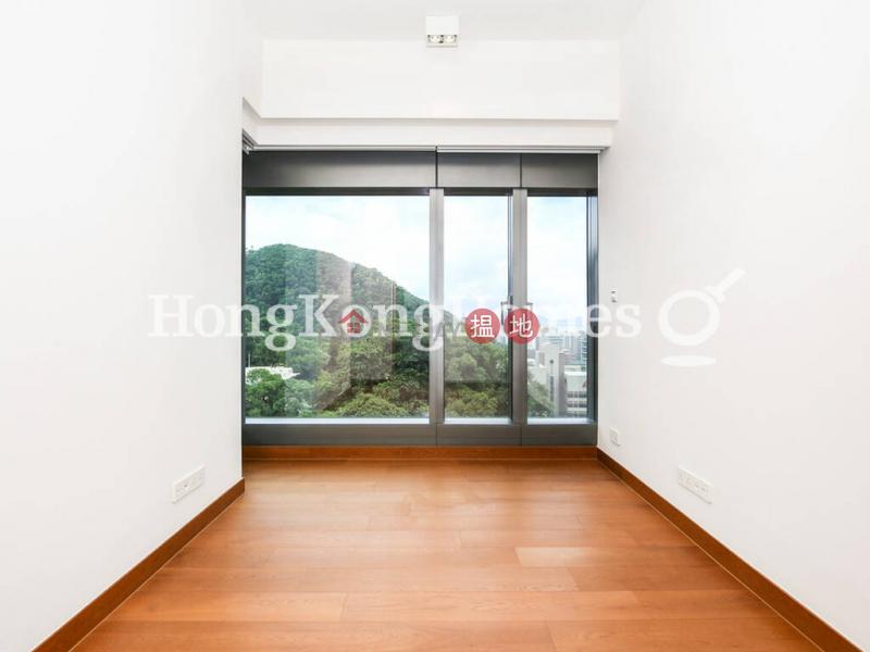 HK$ 97,000/ 月大學閣西區-大學閣4房豪宅單位出租