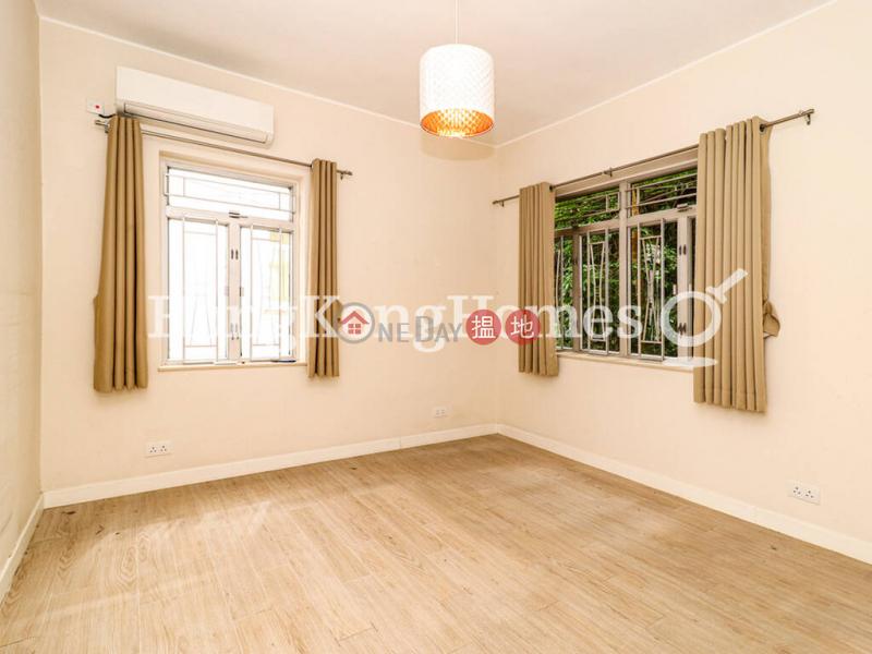端納大廈 - 52號未知-住宅-出租樓盤HK$ 60,000/ 月