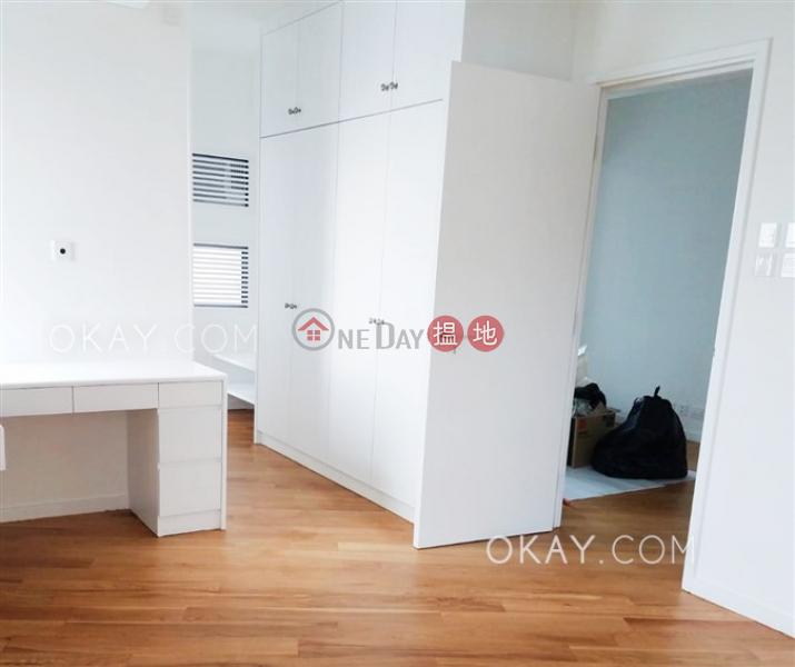 香港搵樓|租樓|二手盤|買樓| 搵地 | 住宅出售樓盤2房1廁,極高層,星級會所,露台《泓都出售單位》