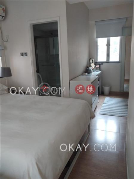 HK$ 28,000/ month, Floral Tower | Western District Unique 2 bedroom on high floor | Rental