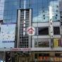 金馬倫中心 (Cameron Centre ) 油尖旺漆咸道南57-59號|- 搵地(OneDay)(2)