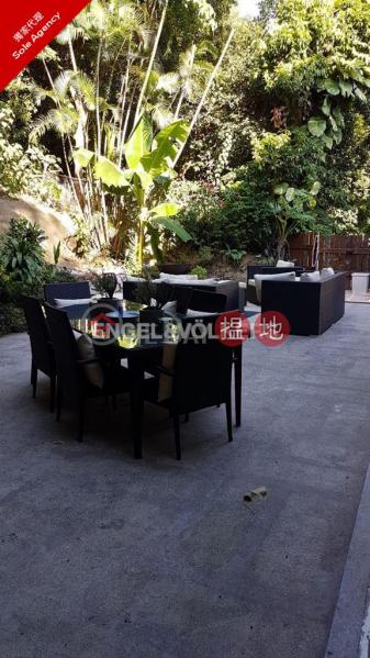 Lo So Shing Village, Please Select | Residential | Sales Listings, HK$ 8.98M
