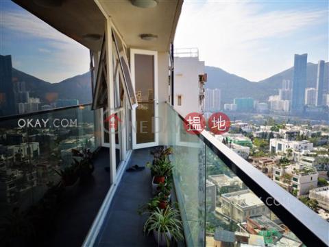 3房2廁,極高層,連車位,露台《永安閣出租單位》|永安閣(Wing On Towers)出租樓盤 (OKAY-R369973)_0