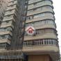 南楓樓 (Nam Fung Mansion) 油尖旺界限街10F-10H號|- 搵地(OneDay)(1)
