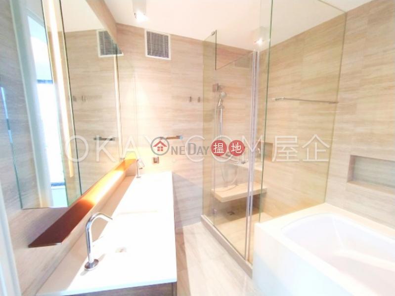 香港搵樓|租樓|二手盤|買樓| 搵地 | 住宅|出售樓盤|3房2廁,實用率高,星級會所,連車位世紀大廈 1座出售單位