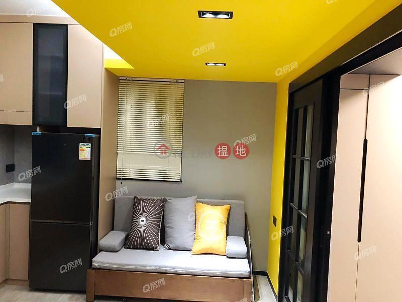 香港搵樓|租樓|二手盤|買樓| 搵地 | 住宅-出租樓盤|景觀開揚,新樓靚裝,交通方便《水池巷6-7號租盤》