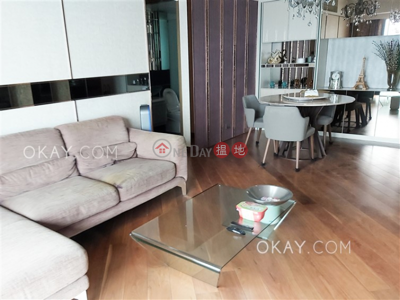The Harbourside Tower 2 Low | Residential Rental Listings, HK$ 55,000/ month