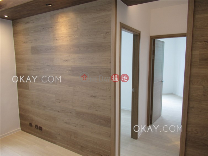 Linway Court, High Residential | Rental Listings, HK$ 28,000/ month