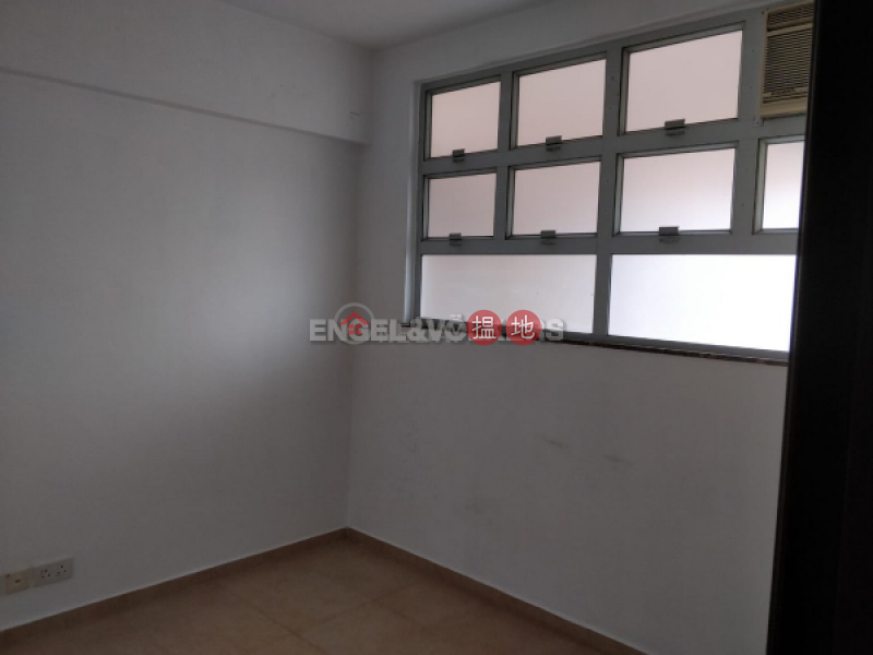 Property Search Hong Kong | OneDay | Residential | Rental Listings, 2 Bedroom Flat for Rent in Soho