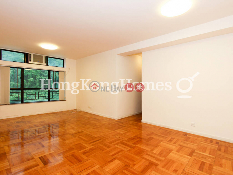 Property Search Hong Kong | OneDay | Residential, Rental Listings, 3 Bedroom Family Unit for Rent at Primrose Court