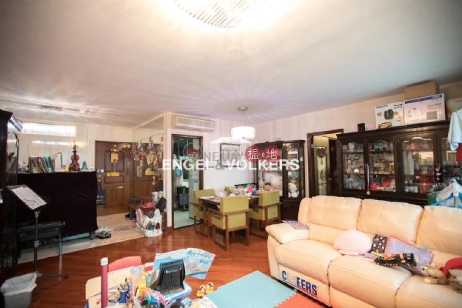 卓爾居一期請選擇住宅-出售樓盤HK$ 1,280萬