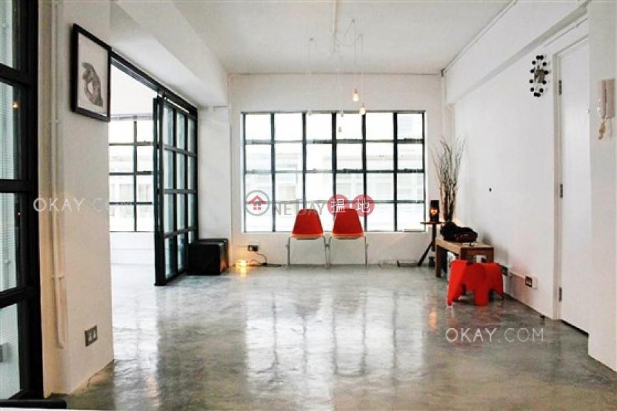Rare 2 bedroom on high floor | Rental, Ping On Mansion 平安大廈 Rental Listings | Western District (OKAY-R51484)