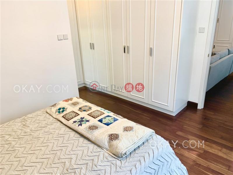 藍塘道50號高層 住宅-出租樓盤 HK$ 33,000/ 月