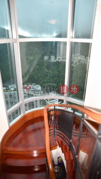 HK$ 160,000/ month The Summit, Wan Chai District 4 Bedroom Luxury Flat for Rent in Stubbs Roads