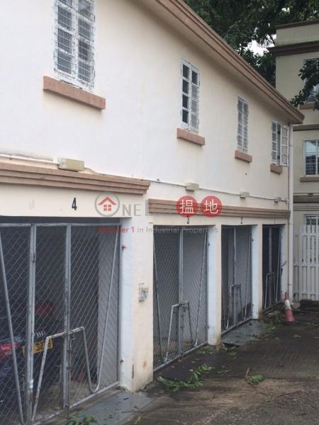 Felix Villas (House 1-8) (Felix Villas (House 1-8)) Pok Fu Lam|搵地(OneDay)(3)