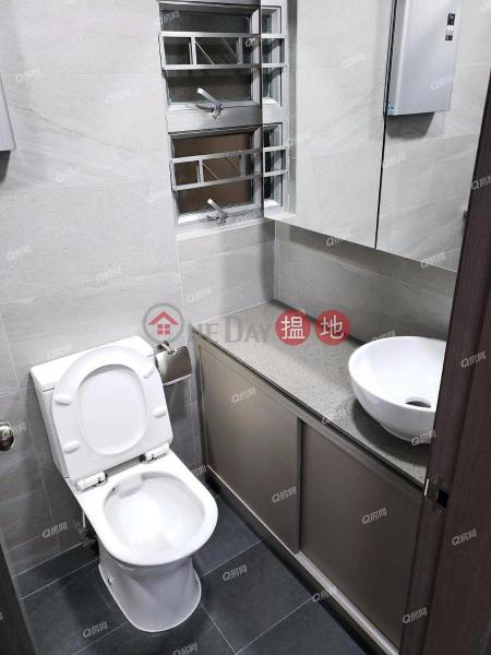 Floral Tower | Low | Residential | Sales Listings HK$ 8.1M