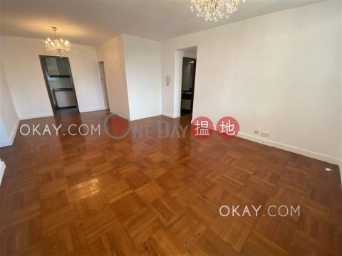 Tasteful 3 bedroom in Mid-levels West | For Sale|The Grand Panorama(The Grand Panorama)Sales Listings (OKAY-S73130)_0