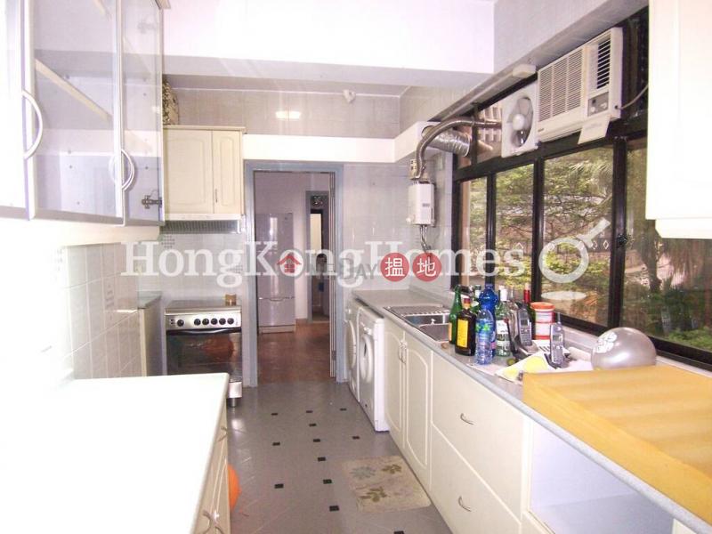 HK$ 78,000/ 月夏蕙苑-西區-夏蕙苑三房兩廳單位出租