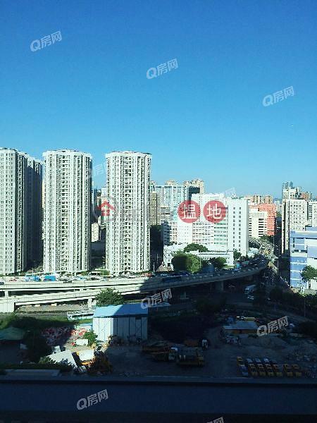 御金‧國峰-中層|住宅-出租樓盤HK$ 30,000/ 月