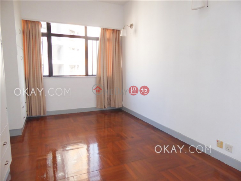 Gorgeous 3 bedroom with parking | For Sale 8-8A Honiton Road | Western District, Hong Kong Sales | HK$ 17.5M