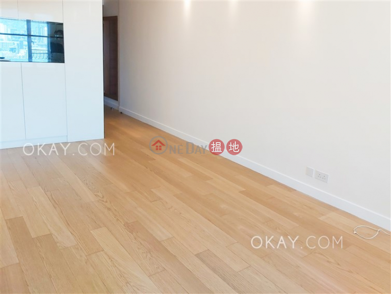 Property Search Hong Kong | OneDay | Residential, Rental Listings, Stylish 3 bedroom in Kowloon Station | Rental