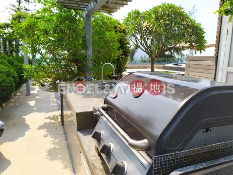 4 Bedroom Luxury Flat for Sale in Stanley|Grosse Pointe Villa(Grosse Pointe Villa)Sales Listings (EVHK95580)_0
