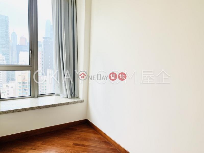 2房1廁,極高層,露台囍匯 2座出售單位200皇后大道東 | 灣仔區-香港-出售HK$ 2,000萬