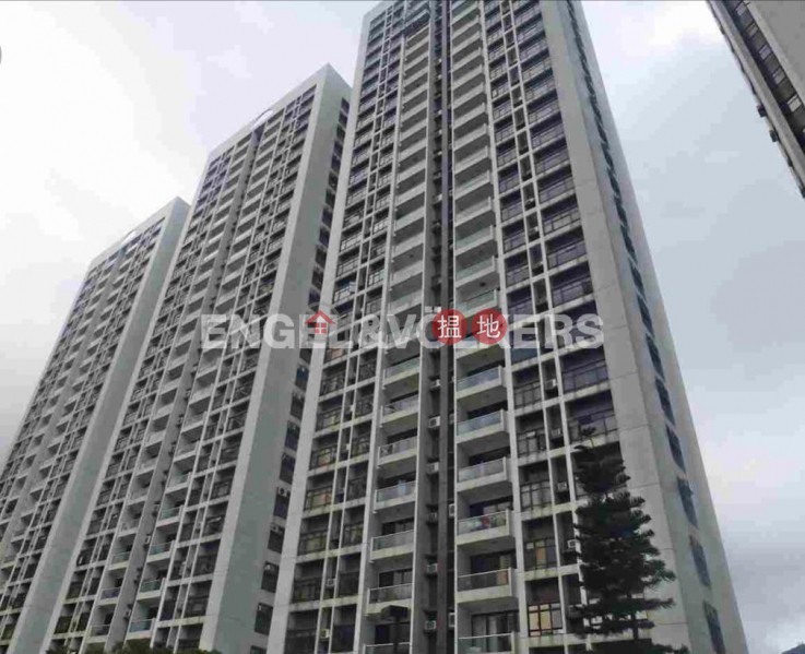 Property Search Hong Kong | OneDay | Residential, Sales Listings, 3 Bedroom Family Flat for Sale in Jardines Lookout