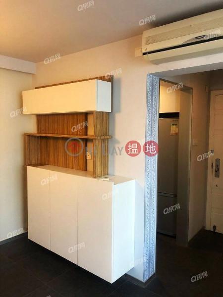 HK$ 1,188萬杏花邨33座-東區-品味裝修, 乾淨企理, 有匙即睇《杏花邨33座買賣盤》