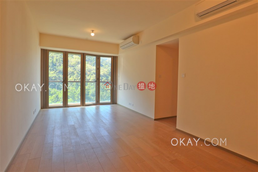 Block 1 New Jade Garden | Middle Residential, Rental Listings HK$ 46,000/ month