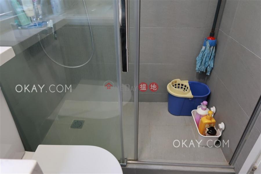1房1廁,實用率高,極高層《樂聲大廈A座出租單位》 19-31怡和街   灣仔區 香港 出租 HK$ 21,000/ 月