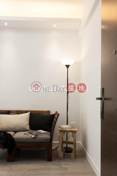 2 Bedroom Flat for Sale in Sai Ying Pun 59-61 Bonham Road | Western District Hong Kong | Sales HK$ 10M