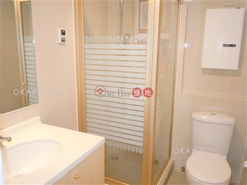 Property Search Hong Kong | OneDay | Residential | Rental Listings Elegant 3 bedroom with harbour views & parking | Rental