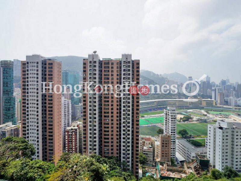 香港搵樓|租樓|二手盤|買樓| 搵地 | 住宅出租樓盤樂陶苑三房兩廳單位出租